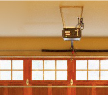 Garage Door Openers in Altadena, CA